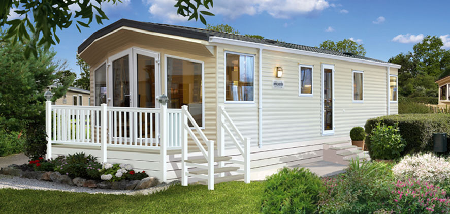Tips on buying an older mobile home - What is the best modular home to buy ...