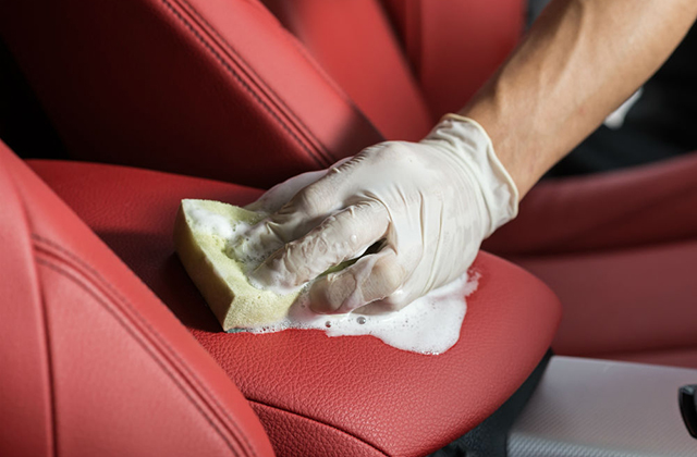 Learn These Car Repair Tips To Keep Your Auto Purring