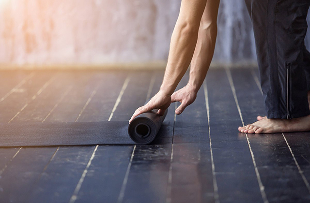 15 Pilates Influencers That Are Motivating The World Through Social Media