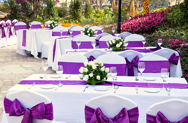Catering Services In Australia