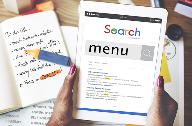 Using Search Engine Optimization To Expand Brand Recognition