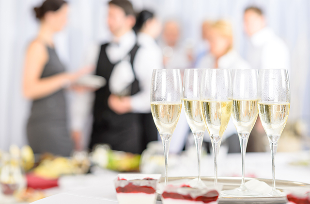 6 Necessary Tips for Picking the Right Event Venue