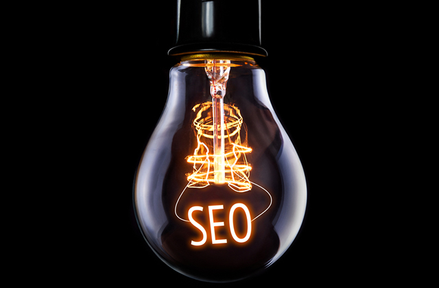 SEO Services That Help Law Firms